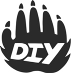 Global Entrepreneurship Week Calls on Kids to Take the DIY Entrepreneurship Challenge and 'Be Awesome' | Kauffman.org | Wellington Entrepreneurship | Scoop.it