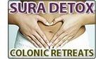 GMO Chemistry found in pregnant women « Sura Detox Retreats Blog | GMOs | Scoop.it