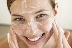 Homemade Moisturizer for Face | Beauty | Scoop.it