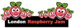 Raspberry Pi-oneers – the making of #RaspberryJam   Disruptive Nostalgia in Education UK   Scoop.it