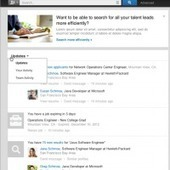 The Most Important LinkedIn Page You've Never Seen   Wired Business   Wired.com   web digital strategy   Scoop.it