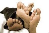 Wichtige Tipps zur Fußpflege für Menschen mit Diabetes | Diabetes Germany | Scoop.it
