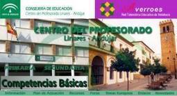 Bancos de Lecturas paraprimaria   Material alumnes   Scoop.it