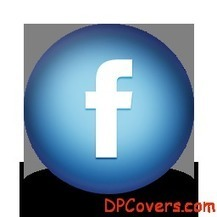Social Media Guides - Guides about Facebook, Twitter, Gmail, Yahoo, Skype etc! | Social Media Guides | Scoop.it