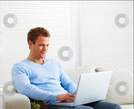 What Decent Guys Look For In Your Online Dating Profile | Online Dating & Reviews | Scoop.it