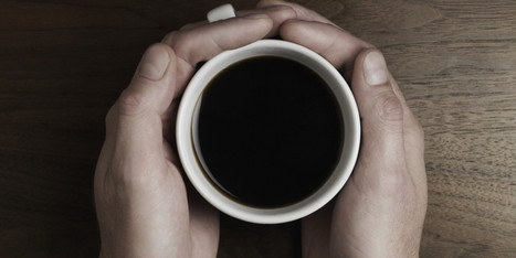 Coffee Linked With Lower Liver Cancer Risk | The Brew Hen | Scoop.it