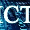Showcases ICT