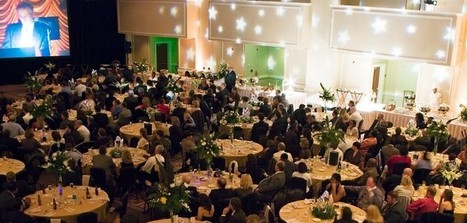 Benefits of Hiring a Professional Corporate Event Planner | Corporate Event Management Company - indiamice.com | Scoop.it