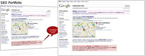 Search engine optimisation. Main success factor. | SEO Gold Coast | Scoop.it