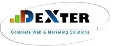 Top SEO Companies India, Content Writing and Marketing Company | Dexter it solutions | SEO and Web Design Company India | Scoop.it