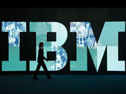 IBM says US Justice Department probing bribery allegations | Bribery and Corruption | Scoop.it
