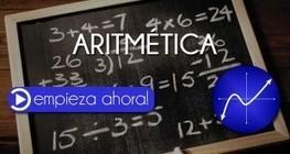 Los mejores canales para aprender matemáticas | Aulary | Educació de Qualitat i TICs | Scoop.it