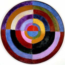 La Teoría de campo de la Física explica la creatividad y la sincronicidad | INTELIGENCIA GLOBAL | Scoop.it