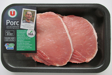 La « Nouvelle agriculture » : vraie innovation ou label marketing ? - Terra eco | Sécurité sanitaire des aliments | Scoop.it