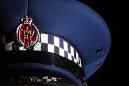 Police slam stadium's Sevens booze management - The Dominion Post | Wellington Sevens | Scoop.it