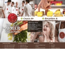 Code Promo Atelier des chefs : Tous les bons de reductions Atelier des chefs sur   code reduc   Scoop.it