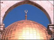 CBBC - Newsround - What is Islam? | Religions | Scoop.it