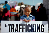 Eliminating human trafficking from the global business landscape   Business and Human Rights   Scoop.it