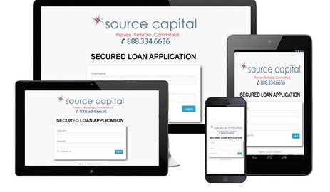 Hard Money Lender California and Arizona | San Diego | Voucher Deals | Scoop.it