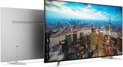 Huawei a anuntat Glory A55, ecranul 4K de 55 inch cu wireless si fara intrari video | Zona | Scoop.it