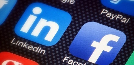 7 LinkedIn Rules That Will Make You an Online Networking Master | Kore Social Mix | Scoop.it