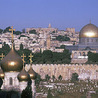 Political Analysis, Comments, Articles and Opinions on Palestine and the Arab World