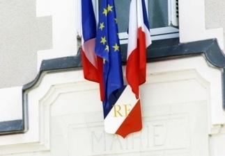 Maire : demander une subvention à sa région ou département - Décideurs en région | Europe et territoire | Scoop.it