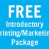 printing services sydney