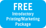 Home | Digital Printing Services & Corporate Stationary in Sydney, Campbelltown & MacArther | printing services sydney | Scoop.it