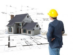 Few Simple Tricks to Find a Home Improvement Contractor | Home Improvement Contractor | Scoop.it