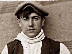 Portraits | Centenaire de la Grande Guerre de 1914-1918 | Charentonneau | Scoop.it