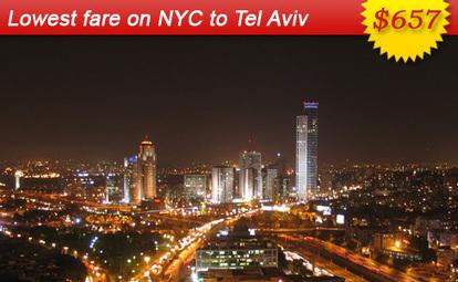 Cheap Air Tickets from Tel Aviv, Flights from Tel Aviv, Low Cost Flights To and from Tel Aviv | Cheap Airlines Tickets, Flight Tickets, Hotel Reservations, Car Rentals | Scoop.it