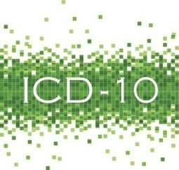 ICD-10 Acknowledgement Testing Checklist for Providers | EHR and Health IT Consulting | Scoop.it