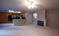 Realtor In Las Vegas Reveals 5 Top Real Estate Investment Strategies | Reo Property Las Vegas | Scoop.it