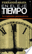 En el eje del tiempo | Estructura Social Contemporánea | Scoop.it