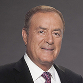 Sports Broadcasting Hall of Fame Announces Class of 2013 Inductees | Sports Broadcasting: Stutz, H. | Scoop.it