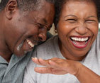 Middle age 'starts at 60' claims media - NHS Choices | Health and the Middle-aged Man | Scoop.it