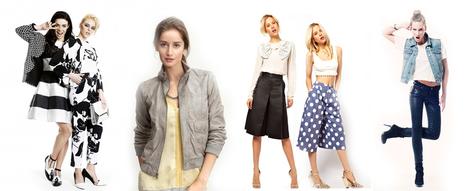 Bally Chohan Fashion | 5 Ways to Welcome a New Season | Fashion and Beauty | Scoop.it