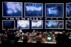 World leaders play nuclear wargame in Netherlands | Tech Lounge | Scoop.it