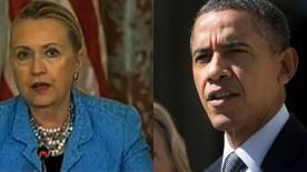 FLASHBACK: Obama and Hillary Apologize for Free Speech on Pakistani TV   Littlebytesnews Current Events   Scoop.it