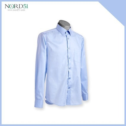 How to buy shirts online | Nord51 | Scoop.it