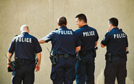 Mayors coalition on policing costs bends Community Safety - CD989 | Police Problems and Policy | Scoop.it