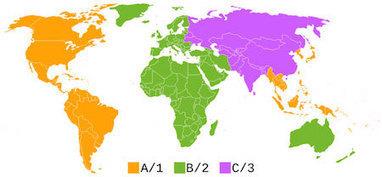 Region Free Blu-ray Player software | Aurora Official Blog | Blu-ray | Scoop.it