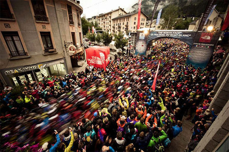 OCC (Orsières - Champex - Chamonix): novo evento dentro do Ultra ... | Running Anywhere | Scoop.it