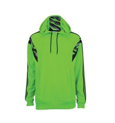 Wholesale Hoodie | Online Sports Clothing | Scoop.it
