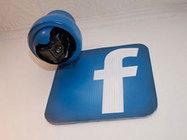 Facebook localise vos amis - CNET France | médias sociaux, e-reputation et web 2 | Scoop.it