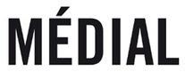 Formation MEDIAL : ORGANISER ET PARTAGER UNE VEILLE PROFESSIONNELLE AVEC LES RÉSEAUX SOCIAUX, 10 et 11 décembre, Reims | Quatrième lieu | Scoop.it