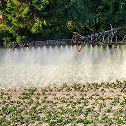 Les pesticides pourraient avoir un lien avec la survenue de l'autisme | LM sam | Scoop.it