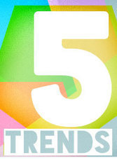 Five B2B Marketing Trends to Watch | Marketing Digital | Scoop.it