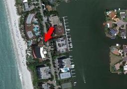 Noisy next-door resort weddings freak out Florida man — sued over his 'loud ... - New York Daily News | Weddings | Scoop.it